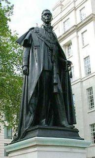 United Kingdom Great Britain King George VI 1 Shilling Lion Antique