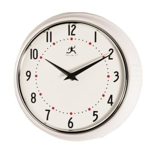 decorative kitchen wall clocks on PopScreen