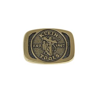 Klein Tools 98206 Klein Tools Belt Buckle Small