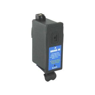Black Ink Cartridge Tank Kodak 30XL for KODAK ESP C310 C315 Inkjet