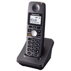Panasonic KX TG6071B KX TG6074B Handset Repair Services