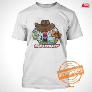 Casey Stoner Kurri Kurri Boy T Shirt Repsol Honda Team MotoGP Gona