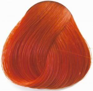 Directions La Riche Hair Dye All Colours Rock Goth Punk