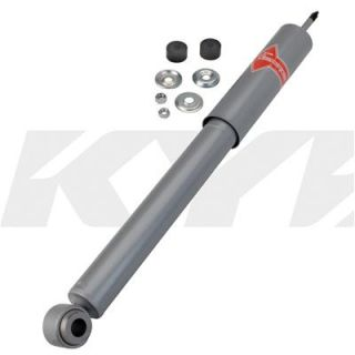 KYB KG54317 Shock Strut Gas A Just Monotube Toyota 4Runner Rear Each