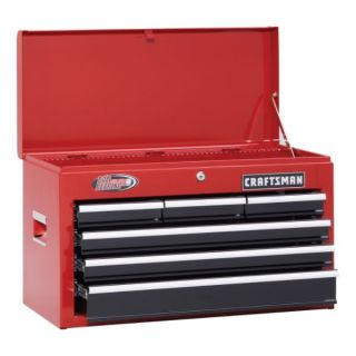 100 Piece Tool and Toolbox Label Kit for Snap on Craftsman Great Gift