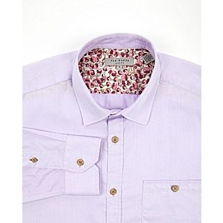 Ted Baker Mens Shirts