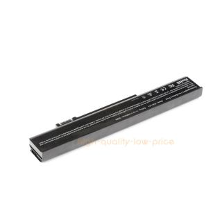 New Laptop Notebook Battery for Gateway MT6728 MT6821