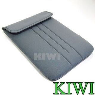 Gray Laptop Bag for MacBook Air Dell HP Acer 11 11 6