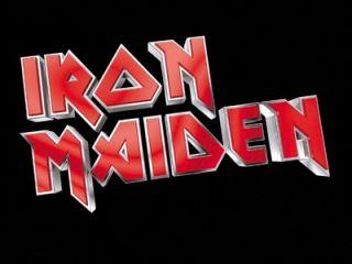Iron Maiden Maiden Japan Press in Venezuela RARE 1987