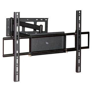 Swivel TV Wall Mount for Vizio 37 42 46 47 55 inch LED LCD HDTV