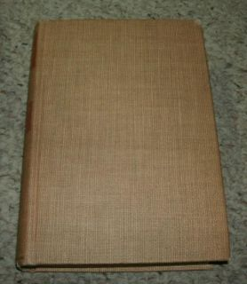 Antique Vintage Book Home Library of Law Volume II Ownership Land 1911