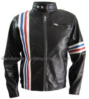%20Vintage%20Leather%20Jacket/easy rider leather jacket flag
