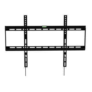 """"""" Low Profile Flat Panel Screen LCD LED TV Wall Mount 26 55"""