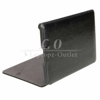 Brand Leather Case Cover for Official  Kindle 4 4th Generation