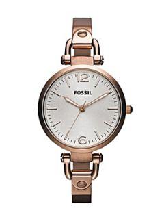 Fossil ES3110 GEORGIA Ladies Watch