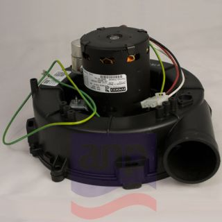 Lennox 57M85 Induced Draft Blower Motor Assembly