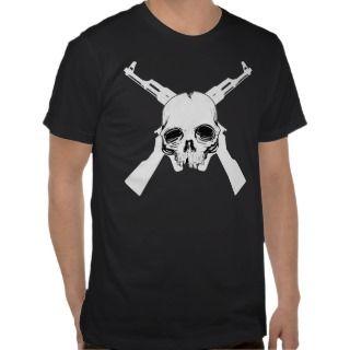 Molon Labe Shirts