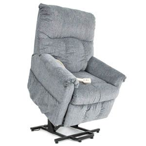 Specialty Collection LC 805 2 Position Reclining Lift Chair