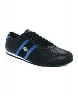 Lacoste Shoes, Aleron CI Sneakers   Mens Shoes