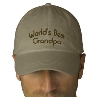 Funny Grandpa T Shirts, Funny Grandpa Gifts, Art, Posters, and more