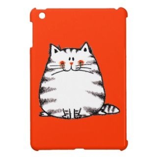 Customize iPad Mini Cases, Customize iPad Mini Covers