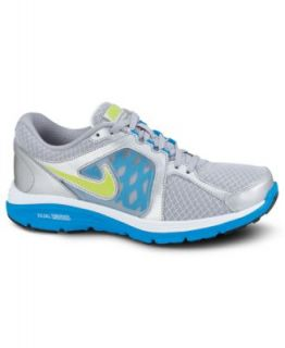 Nike Womens Shoes, Dual Fusion RN 3 Sneakers