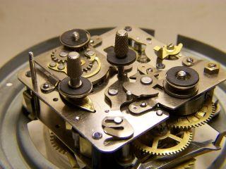 Westclox Alarm Clock Repair Service with 2 Year Warranty
