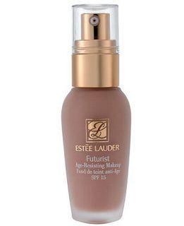 Estée Lauder Futurist Age Resisting Makeup Broad Spectrum SPF 15