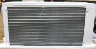 FRA064VU1 6,000 BTU Low Profile Thru Wall/Window Air Conditioner