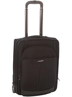 Samsonite Pro DLX mobile office bag
