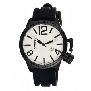 Breed 3003 Lucan Mens Watch Low Price GUARANTEE