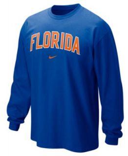 Nike NCAA Shorts, Florida Gators Jordan Basketball Shorts   Mens