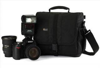 Lowepro Adventura 170 Shoulder Bag Digital Camera DSLR