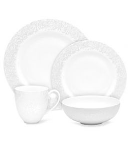 Monsoon by Denby Monsoon Lucille dinnerware in teal