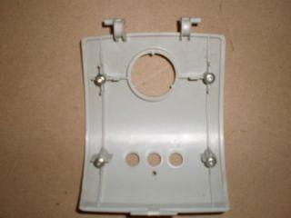 Mercedes Benz Garage Door Opener Cover Dome Light Parts