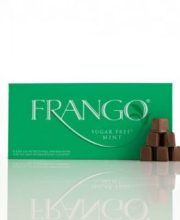 Frango Flavored Coffee, 12 oz Chocolate Toffee Flavored Coffee