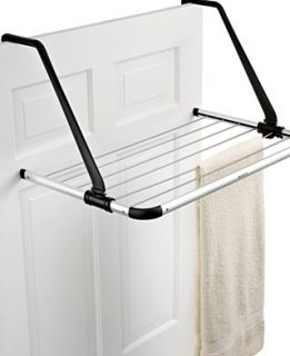 Laundry Drying Rack In Clotheslines Amp Laundry Hangers
