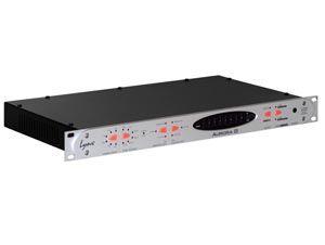 Lynx Studio Technology Aurora 8 HD Pro Tools Free Extended Warranty