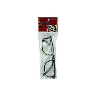 New Reading Glasses Magnifiers Wholesale Case Lot 96 Light