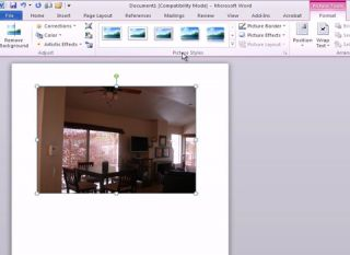 Microsoft Word Excel 2010 Video Training Tutorials 2 DVD Mac PC