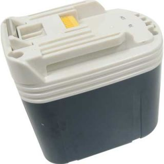 Lenmar 14.4V PTM1420 Power Tool Battery For Makita BTW150SAE BTW150