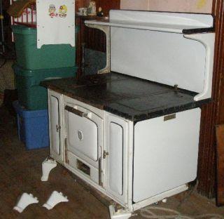 wood burner cook stoves antique wood burner cook stoves wood burner