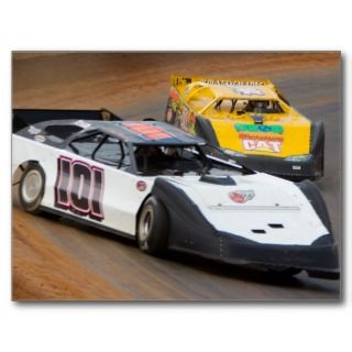 Dirt Track Racing T Shirts, Dirt Track Racing Gifts, Art, Posters, and