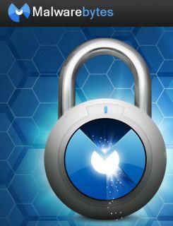 Malwarebytes Anti Malware Lifetime Retail Box DVD Windows 2000 XP