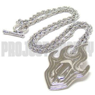 Bleach 20 Toggle Chain Necklace Anime Licensed Manga