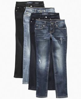 Jessica Simpson Kids Jeans, Girls Kiss Me Skinny Jeans