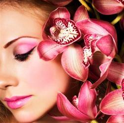 Ultimo Minerals Black Eye Liner 1 8th TSP Sample Makeup