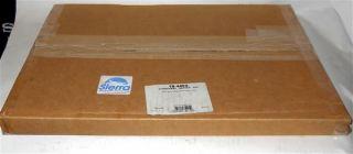 Sierra 18 4403 Yamaha 6F3 W0001 04 Marine Engine Powerhead Gasket Set