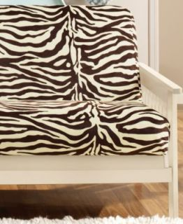 Sure Fit Slipcovers, Soft Suede Full/Queen Futon Cover   Slipcovers