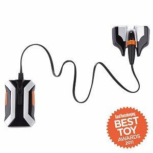 Spy Net Super Hearing Device Bionic Ear Ages 8 1 Ea